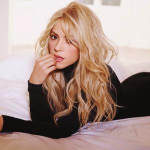 Shakira 1more Radios